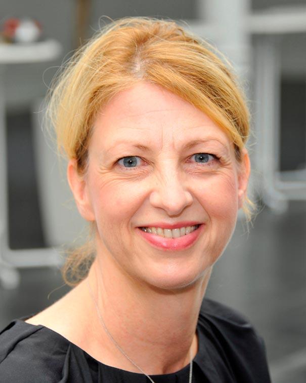 Claudia Berkenhoff