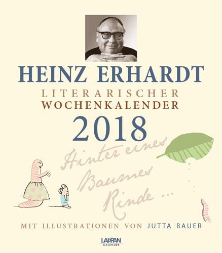 Heinz Erhardt Graphischer Klub Stuttgart